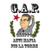 G.A.P. - Rimini