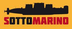 Associazione Sottomarino - S. Marino