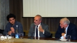 Alessandro (GDZ), Enrico Bini, Gianfranco Bessi