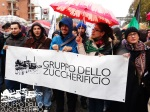 L'Aquila chiama Italia