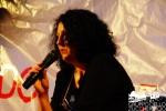 Cosetta Ricci (AUSL - Ravenna)