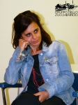 Giovanna Pasi