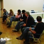 """11 maggio 2012 - Quale libertà di stampa? Annuncio vincitori Premio """"Gruppo Dello Zuccherificio"""" per il Giornalismo d'Inchiesta, la giuria"""