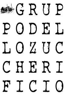 gruppo-zucc