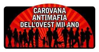 banner-carovana-nomafia