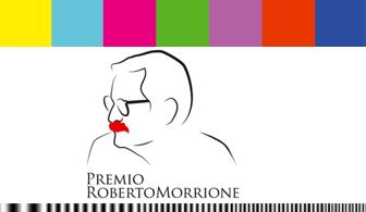 premio-roberto-morrione-rumors