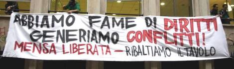 ribaltiamo-il-tavolo-mensa-liberata-torino-novembre-2013-11