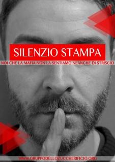 silenzio-stampa-locandina