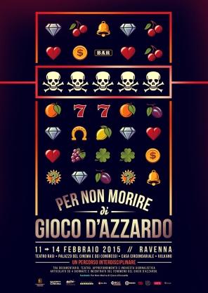Azzardo_1