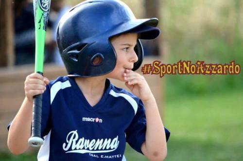 Baseball Ravenna