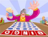 bingo anziani