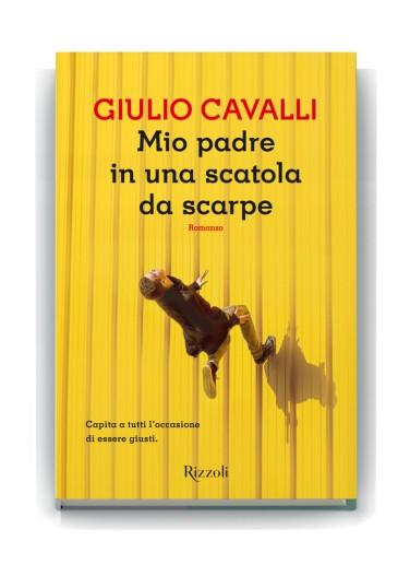 CAVALLI-724x1024