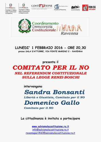 Volantino_Comitato_NO_1_1_001