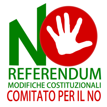 comitato no