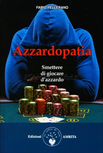 azzardopatia-libro